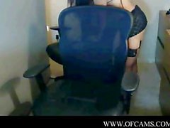 House Wife Webcam MSN.....CC joinass sh