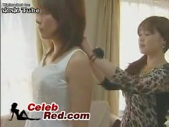 Weird Japanese Family Relations weird,japanese family relations blowjob