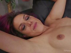 Strap on Anal, blow jobs, face sitting. compe