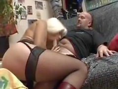 chub man sex slut 690