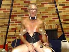 Fun Sunday pumping tit's nipples 2.mp4