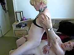 wendy jane takin a load up the ass from a old man (part 2)