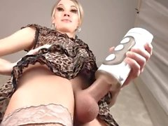Maridekoks Chaturbate Camshow 2018-02-06 Part Two