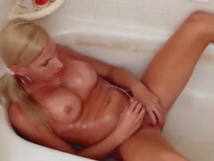 Pissing Shemale Compilation.. So Hot..Need More!