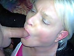 hot oral 3 some cum in mouth and on my face