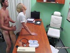 Free fake doctor porn pics